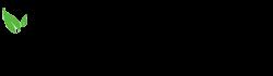 PaleovalleyLogo